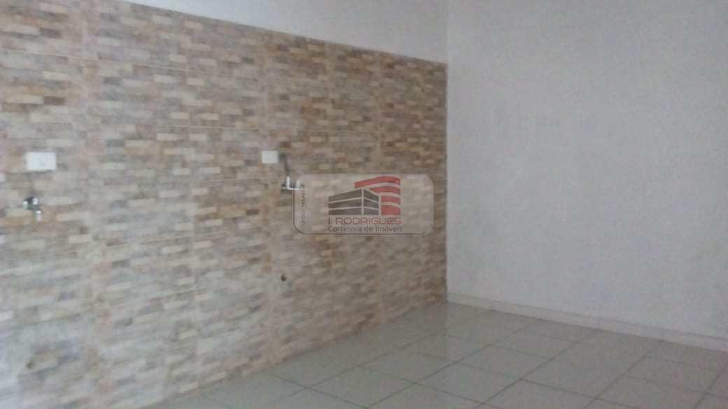 casa com 2 dorms, assunção, são bernardo do campo - r$ 350 mil, cod: 391 - v391