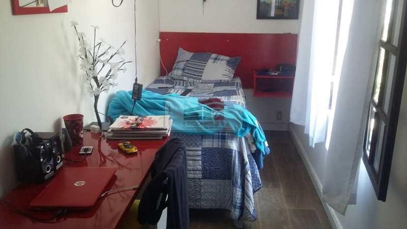 casa com 2 dorms, assunção, são bernardo do campo - r$ 700 mil, cod: 784 - v784