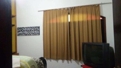 casa com 2 dorms balneário itaguai mongaguá r$270 mil cod7193