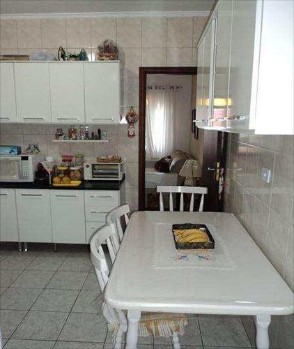 casa com 2 dorms, caiçara, praia grande - r$ 220.000,00, 80m² - codigo: 400000 - v400000
