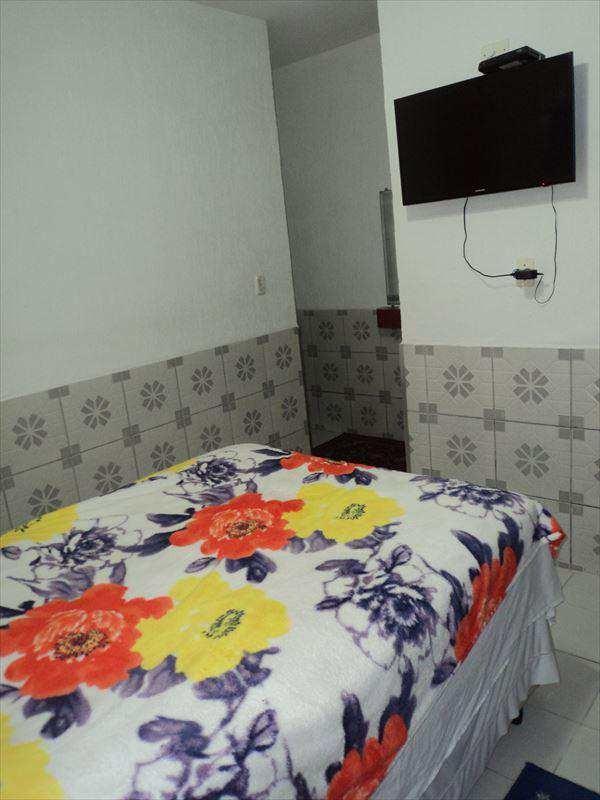 casa com 2 dorms, caiçara, praia grande - r$ 230.000,00, 90m² - codigo: 372201 - v372201