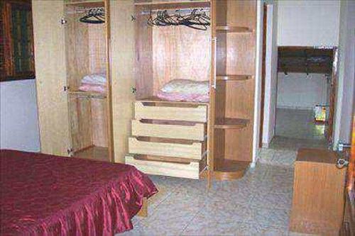casa com 2 dorms, caiçara, praia grande - r$ 320.000,00, 95m² - codigo: 297500 - v297500