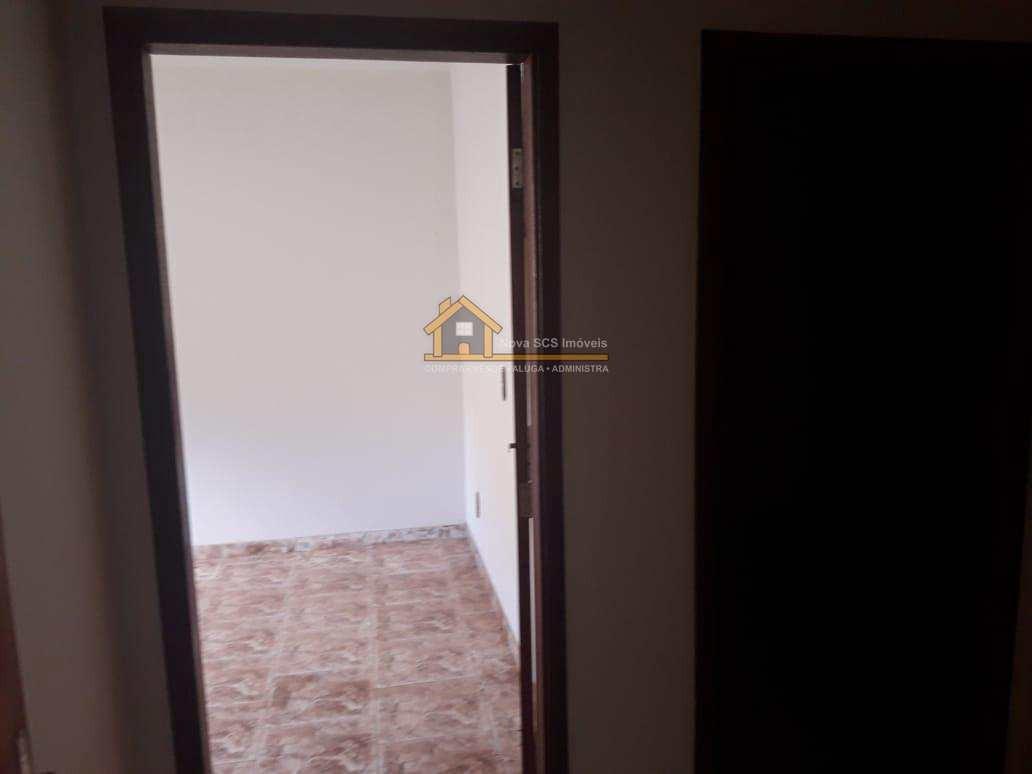 casa com 2 dorms, centro, bariri - r$ 200.000,00, 175m² - codigo: 69 - v69