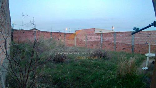 casa com 2 dorms, centro, jardinópolis - r$ 130 mil, cod: 56016 - v56016