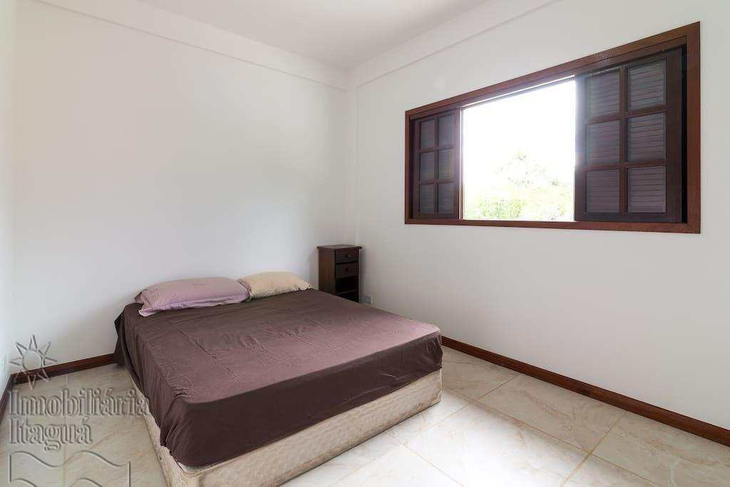 casa com 2 dorms, centro (paraty), parati - r$ 480.000,00, 145m² - codigo: ca960 - vca960
