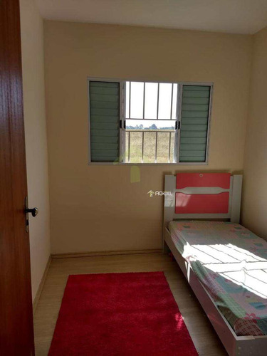 casa com 2 dorms, cipó, embu-guaçu - r$ 225.000,00, 0m² - codigo: 1402 - v1402