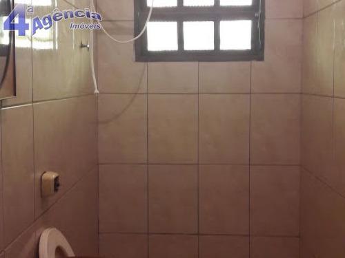 casa com 2 dorms em itanhaém  rua calçada ref s348