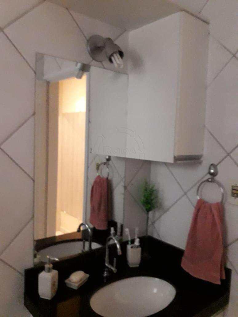casa com 2 dorms, esplanada dos barreiros, são vicente - r$ 450.000,00, 150m² - codigo: 11962 - v11962