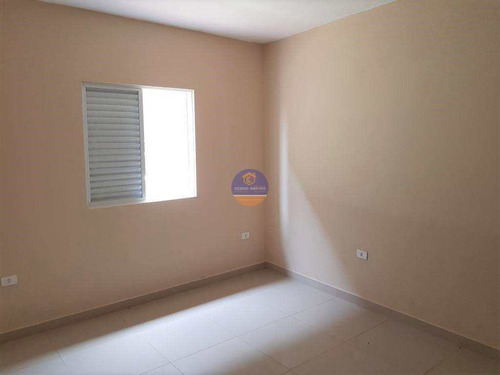 casa com 2 dorms, flórida mirim, mongaguá - r$ 239 mil
