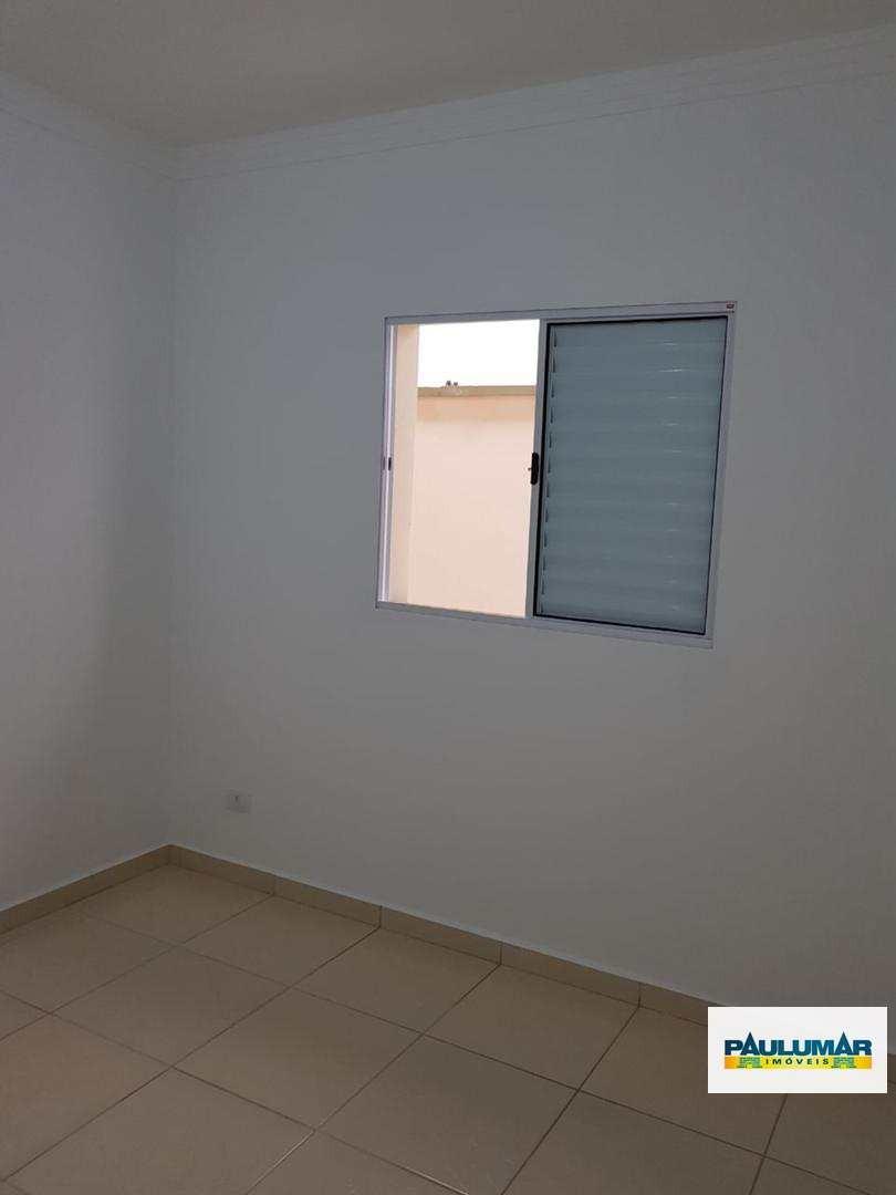 casa com 2 dorms, gaivotas, itanhaém - r$ 235.000,00, 66m² - codigo: 827579 - v827579