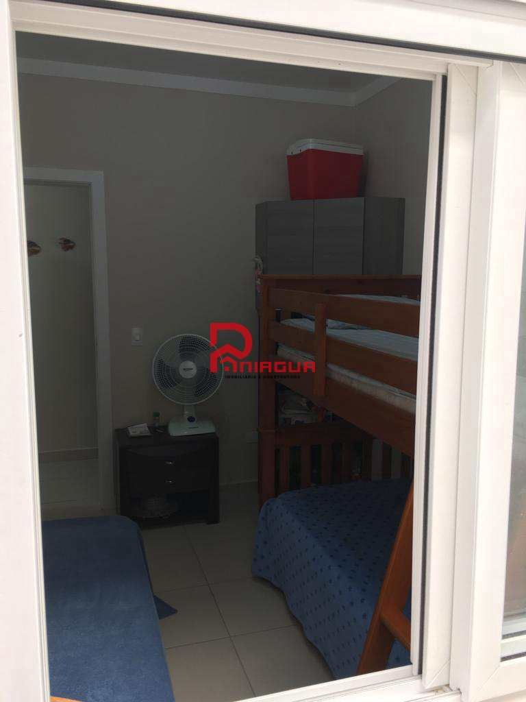 casa com 2 dorms, gaivotas, itanhaém - r$ 255 mil, cod: 511 - v511