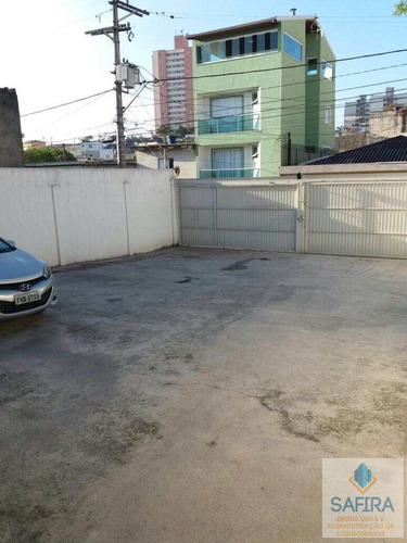 casa com 2 dorms, jaguaribe, osasco - r$ 310.000,00, 0m² - codigo: 254 - v254