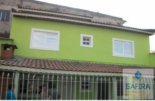 casa com 2 dorms, jardim adriane, itaquaquecetuba - r$ 380.000,00, 0m² - codigo: 240 - v240