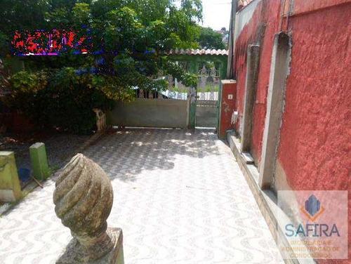 casa com 2 dorms, jardim altos de itaquá, itaquaquecetuba - r$ 260.000,00, 0m² - codigo: 377 - v377