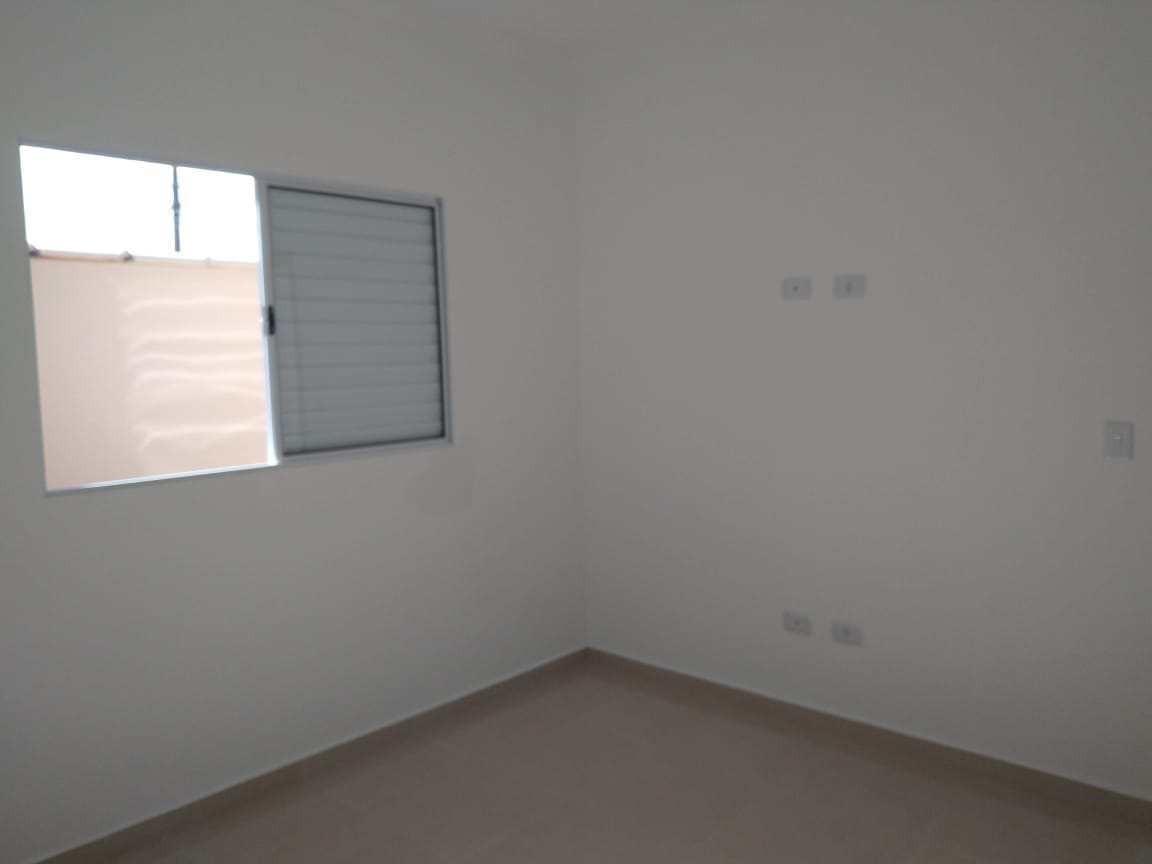casa com 2 dorms, jardim grandesp, itanhaém - r$ 269 mil, cod: 313 - v313