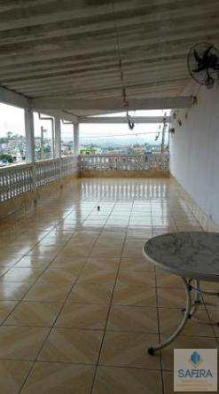 casa com 2 dorms, jardim horto do ipê, itaquaquecetuba - r$ 280.000,00, 0m² - codigo: 376 - v376