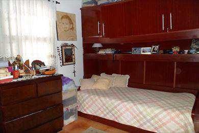 casa com 2 dorms, jardim imperador, praia grande - r$ 350.000,00, 78m² - codigo: 289701 - v289701
