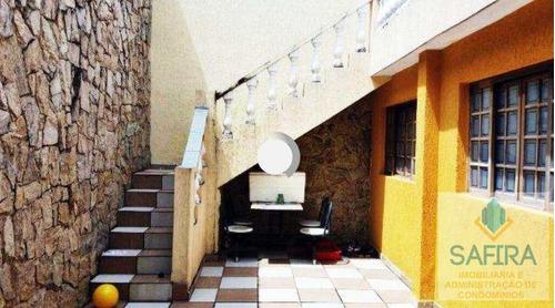 casa com 2 dorms, jardim nova poá, poá - r$ 379.000,00, 0m² - codigo: 589 - v589