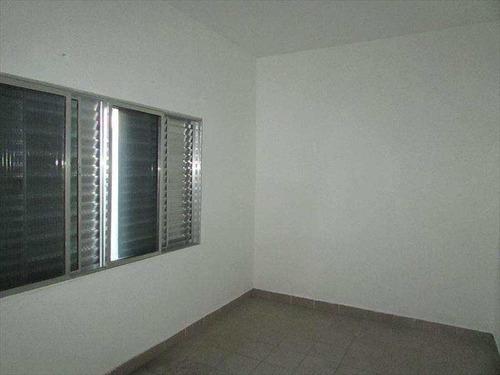 casa com 2 dorms, maracanã, praia grande - r$ 330.000,00, 150m² - codigo: 404400 - v404400