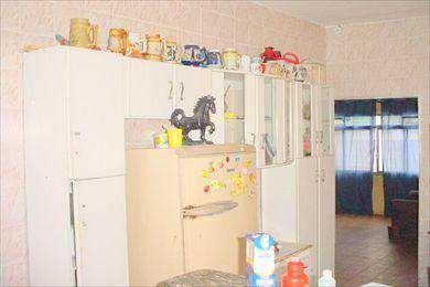 casa com 2 dorms, melvi, praia grande - r$ 250.000,00, 95m² - codigo: 289600 - v289600