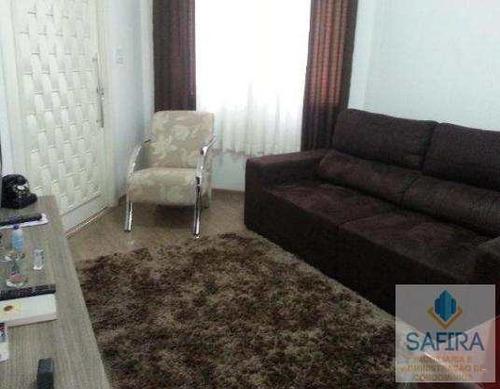 casa com 2 dorms, parque maria helena, suzano - r$ 371.000,00, 0m² - codigo: 362 - v362