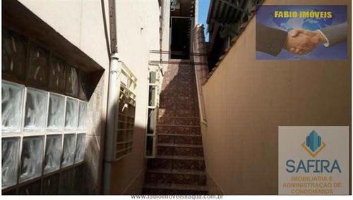 casa com 2 dorms, parque recanto mônica, itaquaquecetuba - r$ 159.000,00, 0m² - codigo: 42 - v42