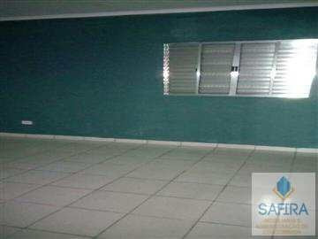 casa com 2 dorms, parque viviane, itaquaquecetuba - r$ 190.000,00, 0m² - codigo: 277 - v277