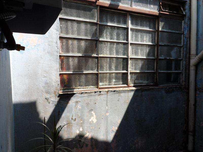 casa com 2 dorms, paulicéia, são bernardo do campo - r$ 350 mil, cod: 2117 - v2117