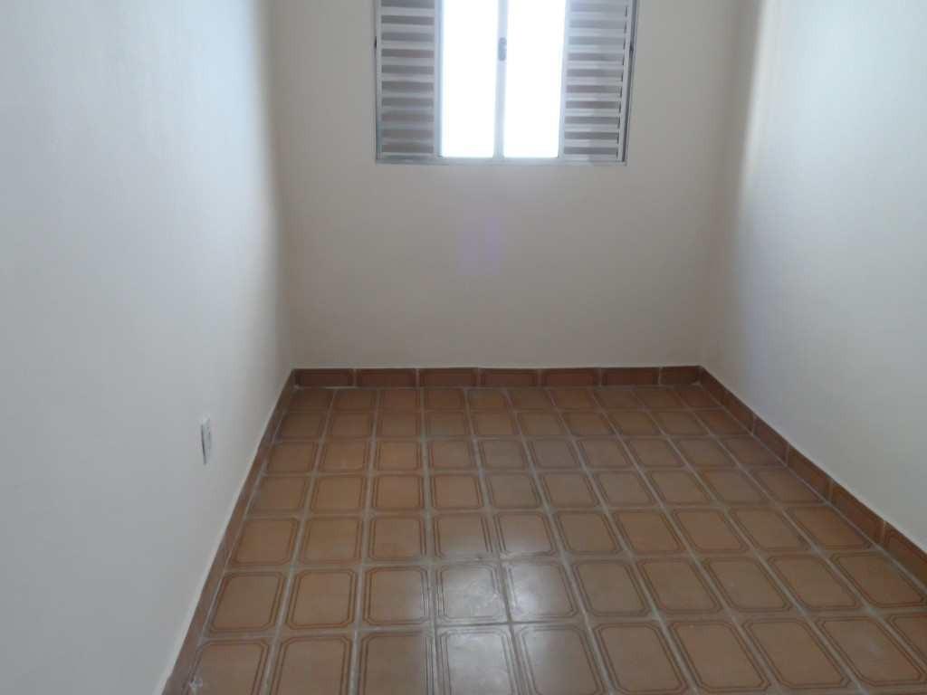 casa com 2 dorms, paulicéia, são bernardo do campo - r$ 370.000,00, 120m² - codigo: 2757 - v2757
