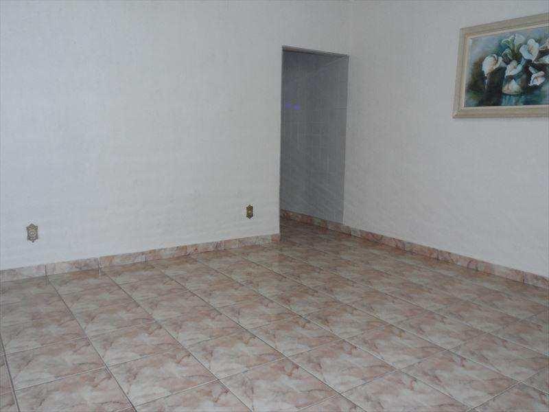 casa com 2 dorms, paulicéia, são bernardo do campo - r$ 450 mil, cod: 2610 - v2610
