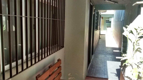 casa com 2 dorms, paulicéia, são bernardo do campo - r$ 480 mil, cod: 3298 - v3298