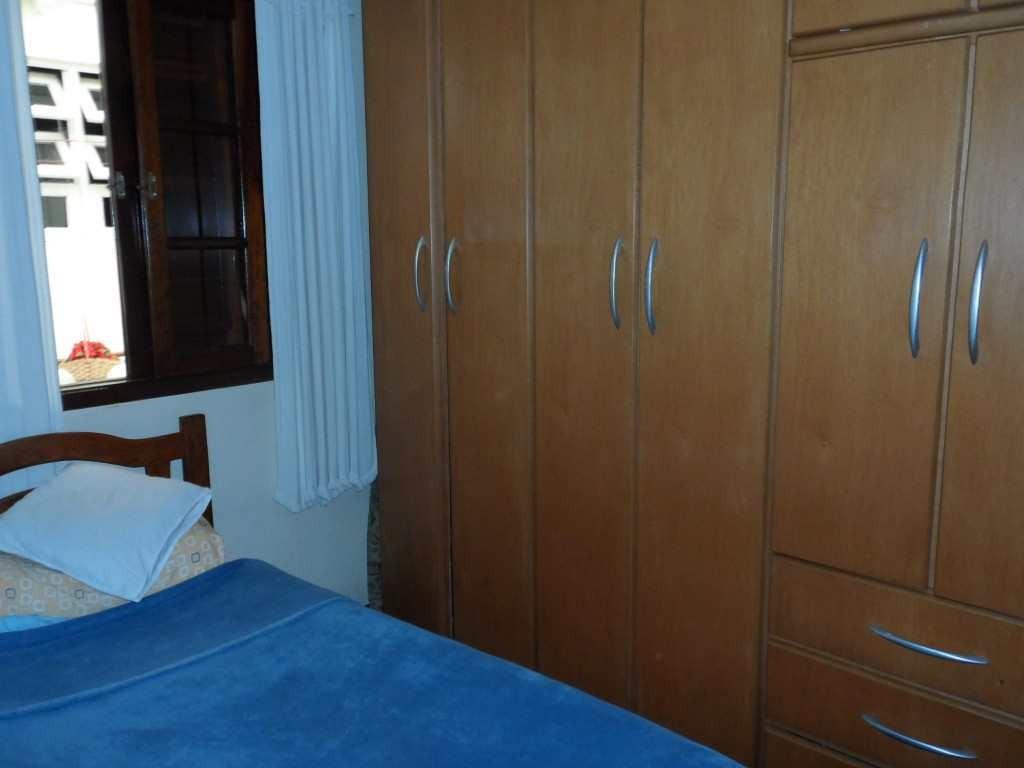 casa com 2 dorms, paulicéia, são bernardo do campo - r$ 510 mil, cod: 2742 - v2742