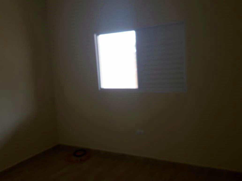 casa com 2 dorms, piscina - lado  praia em itanhaém - cod: 336 - v336