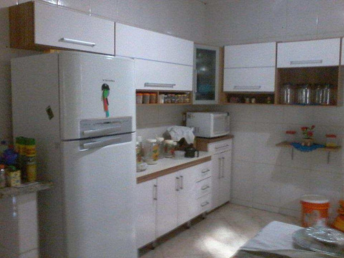 casa com 2 dorms, residencial jardim belvedere expansão, goiânia - r$ 150.000,00, 102m² - codigo: 412178 - v412178