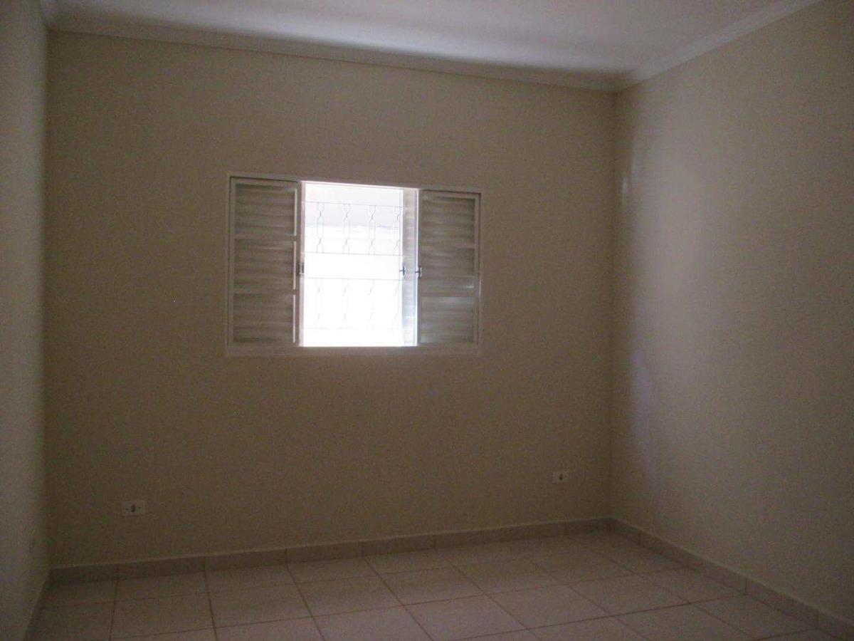 casa com 2 dorms, santa rosa ipês, piracicaba, cod: 2470 - a2470
