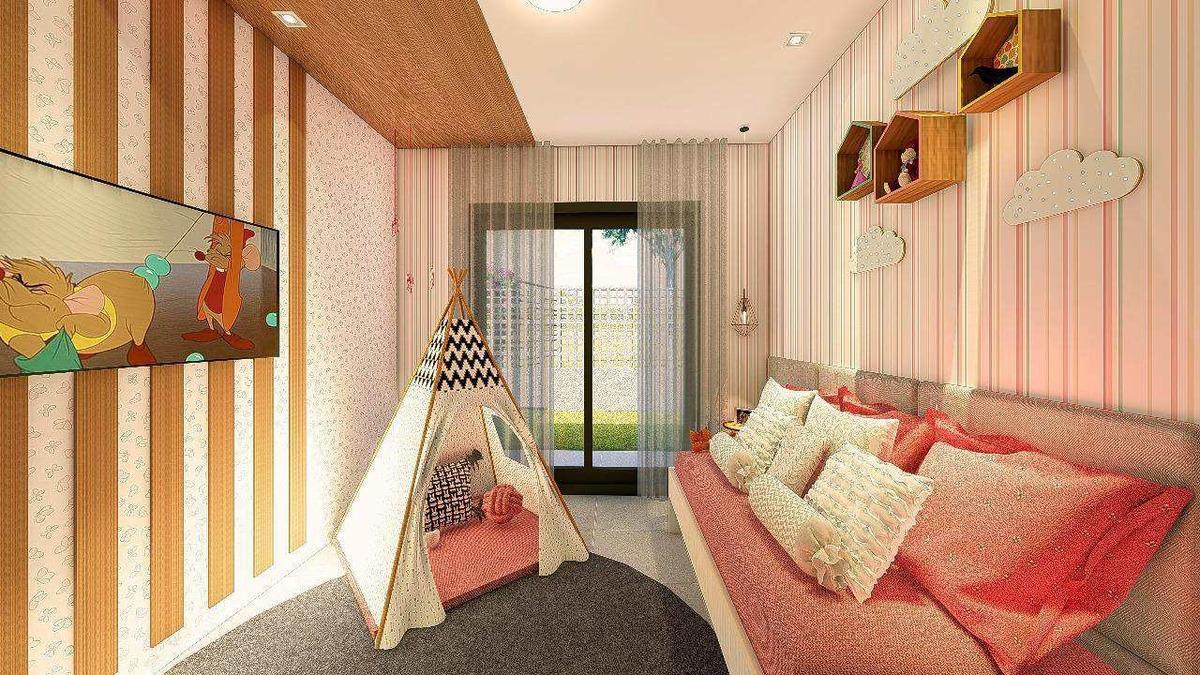 casa com 2 dorms, suarão, itanhaém - r$ 279 mil, cod: 160 - v160