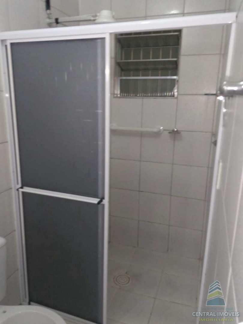 casa com 2 dorms, suíssa, ribeirão pires - r$ 350 mil, cod: 6315 - v6315