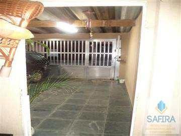 casa com 2 dorms, vila japão, itaquaquecetuba - r$ 201.400,00, 0m² - codigo: 280 - v280