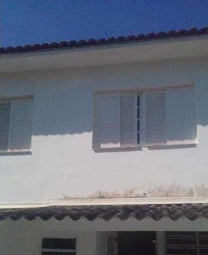 casa com 2 dorms, vila leonor, são paulo, 75m² - codigo: 6871 - a6871