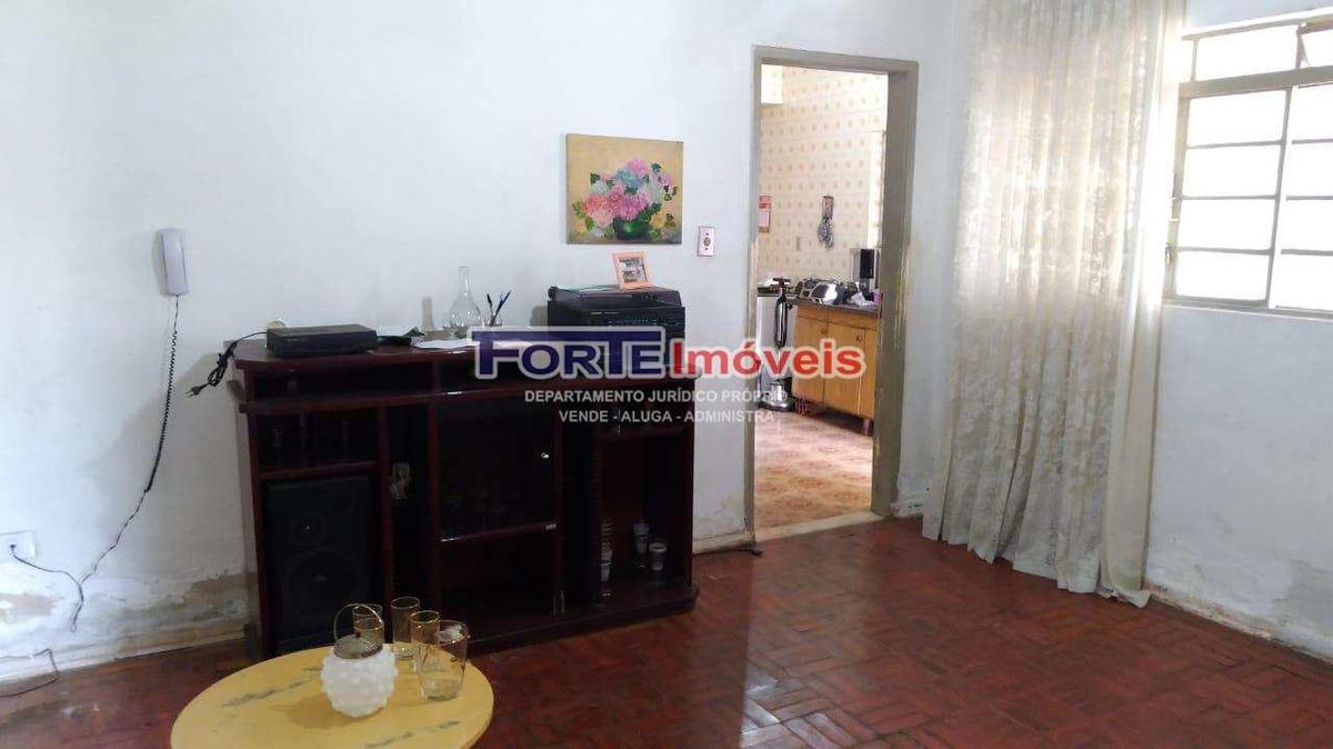 casa com 2 dorms, vila nova mazzei, são paulo - r$ 450 mil, cod: 42903461 - v42903461
