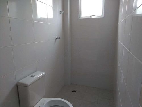 casa com 2 dorms, vila santa rosa, guarujá - r$ 290.000,00, 75m² - codigo: 12207 - v12207