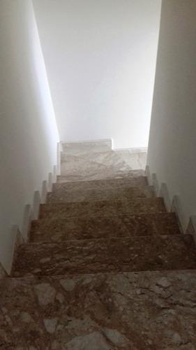casa com 2 dorms - vila são luiz - elaine/wagner 62779