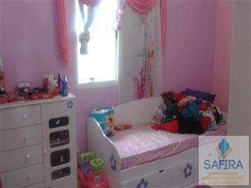 casa com 2 dorms, vila ursulina, itaquaquecetuba, 0m² - codigo: 304 - a304