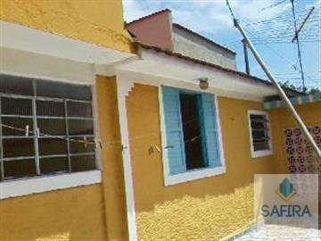 casa com 2 dorms, vila ursulina, itaquaquecetuba - r$ 330.000,00, 0m² - codigo: 279 - v279