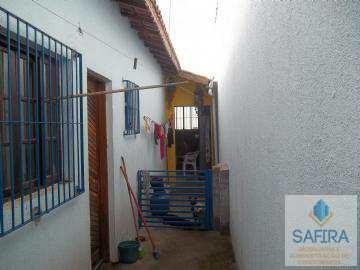 casa com 2 dorms, vila virgínia, itaquaquecetuba - r$ 270.000,00, 0m² - codigo: 283 - v283