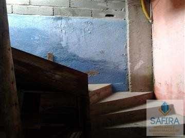casa com 2 dorms, vila virgínia, itaquaquecetuba - r$ 300.000,00, 0m² - codigo: 135 - v135