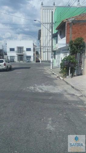 casa com 2 dorms, vila virgínia, itaquaquecetuba - r$ 320.000,00, 0m² - codigo: 229 - v229