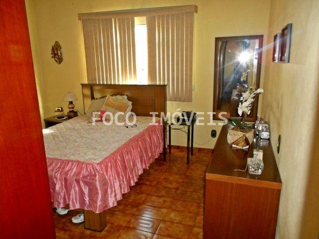 casa com 2 quartos 2 quartos na são geraldo