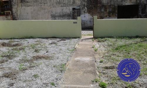 casa com 2 quartos em araruama - ca00378 - 33958860