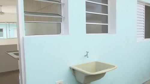 casa com 2 quartos, em condomínio na praia c/ piscina!